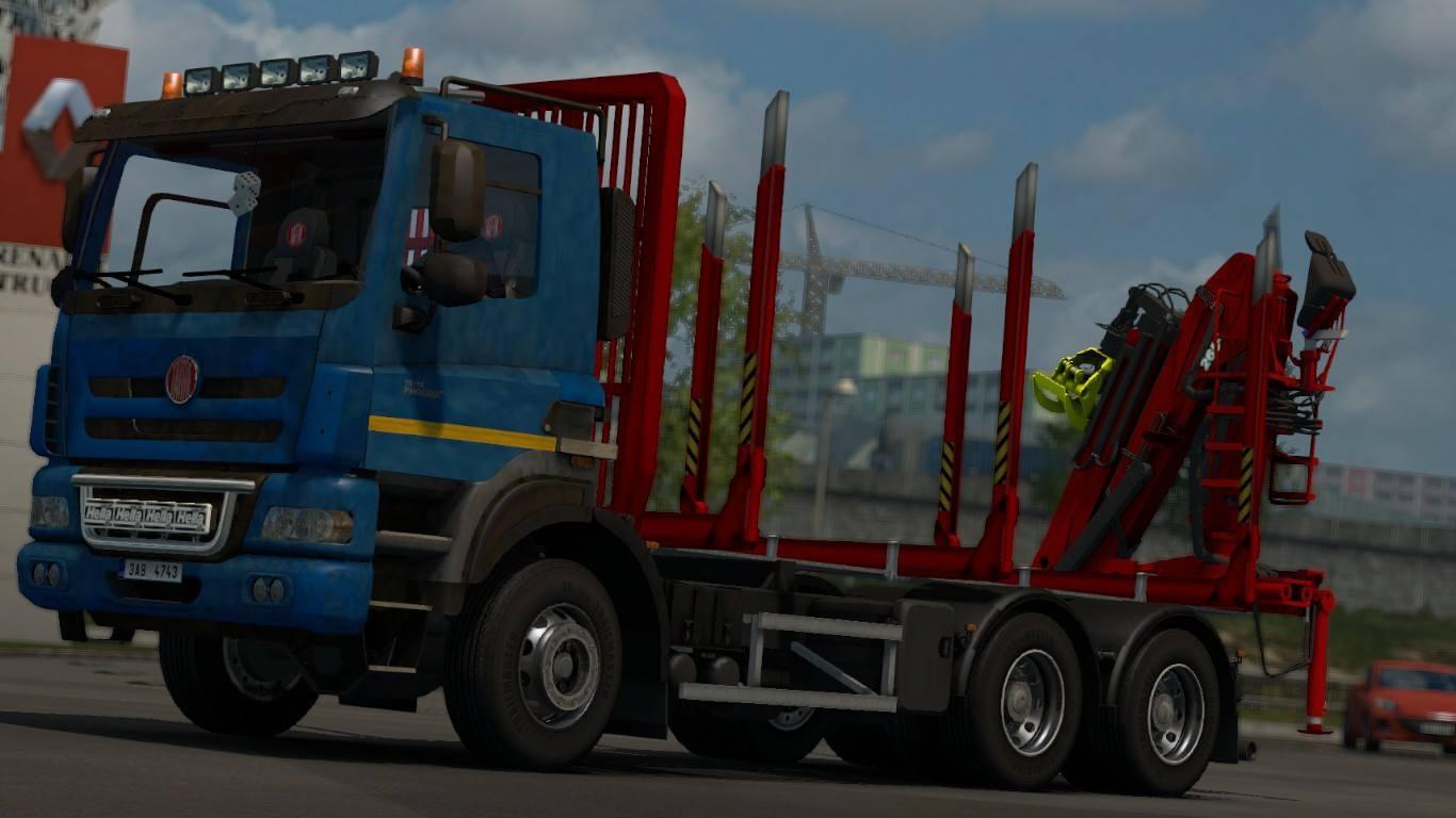 tatra-phoenix-truck-2-0_2