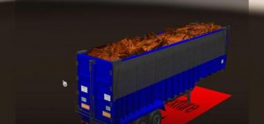thumb_scrap-trailer-1-21-x_1