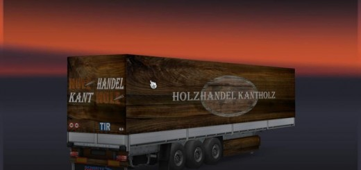 timber-trade-chmitz-trailer-v1-0_1