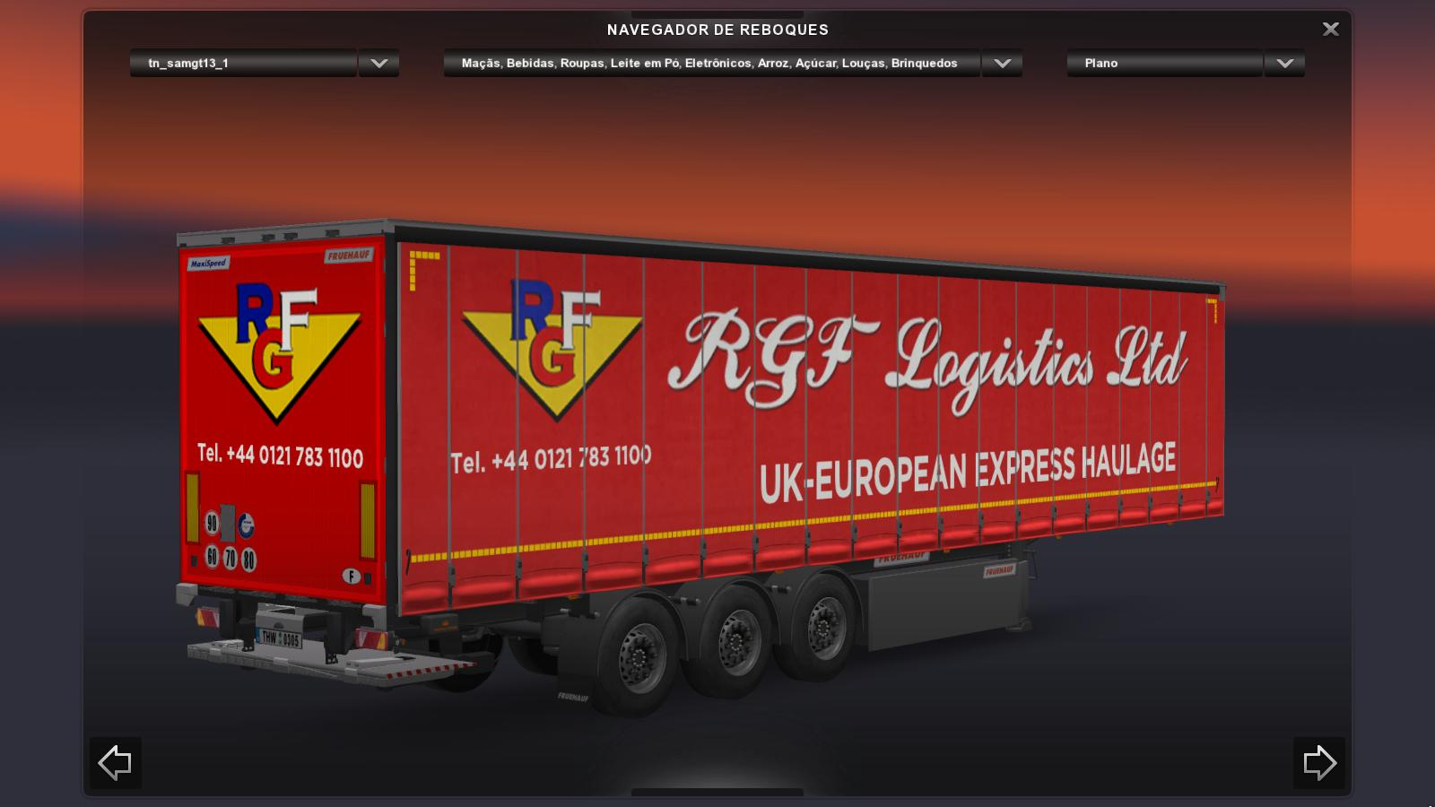 trailer-container-fruehauf-for-ets2-1-21-1-v1-1_1