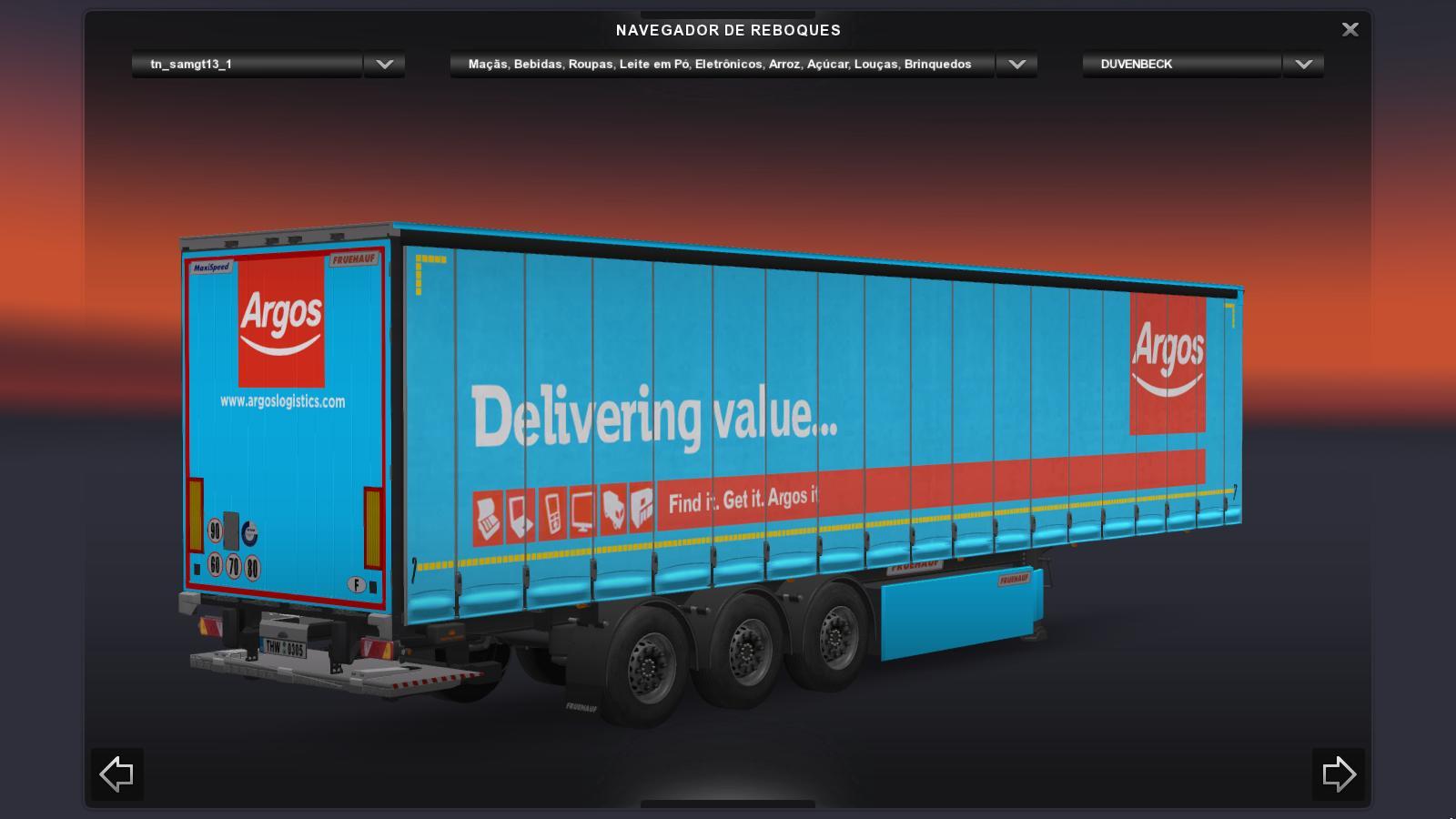 trailer-container-fruehauf-for-ets2-1-21-1-v1-1_2