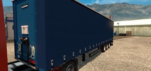 trailer-lecitrailer-1-21-x_1