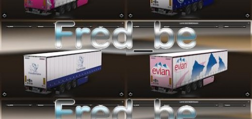 trailer-pack-fruehauf-beverages-v1-21-1-21-x_1