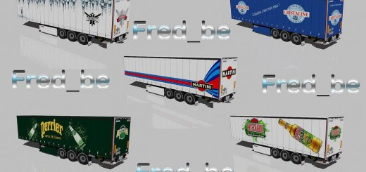 trailer-pack-fruehauf-beverages1-1-21-x_1