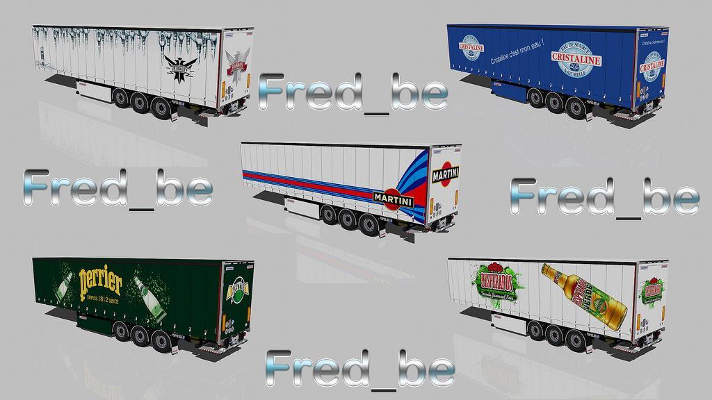 trailer-pack-fruehauf-beverages1-1-21-x_1