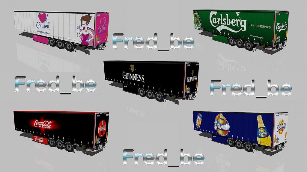 trailer-pack-fruehauf-beverages1-1-21-x_2