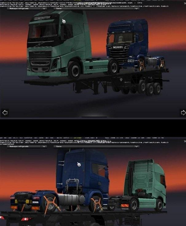trailer-truck-scania-and-volvo_1