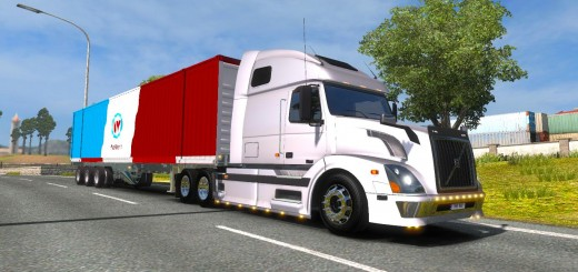 trailer-wallbert-american-truck-simulator-1-21_1
