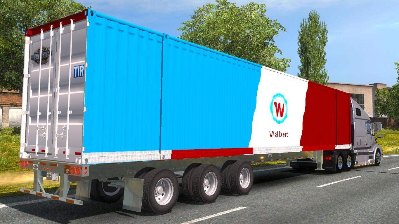 trailer-wallbert-american-truck-simulator-1-21_3
