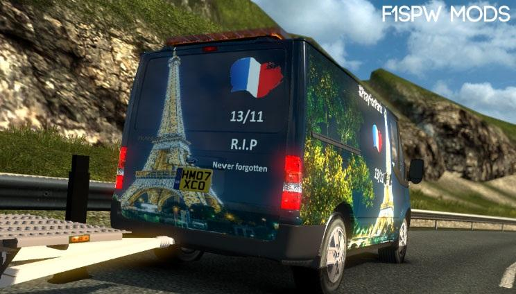 tributetransit-prayforparis-skin_1