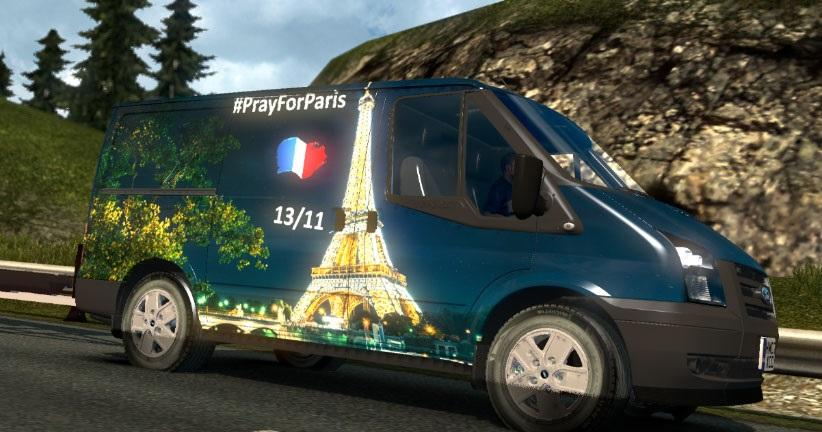 tributetransit-prayforparis-skin_2