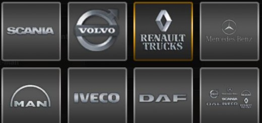 truck-brands-for-player-logo_1.png