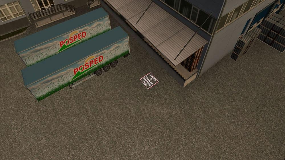 truck-trailer-parking-symbol_1