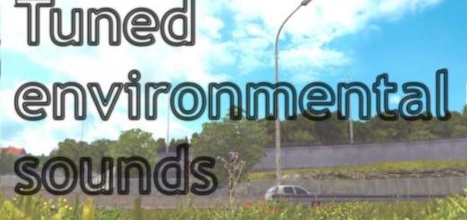 tuned-environmental-sounds-v0-9_1