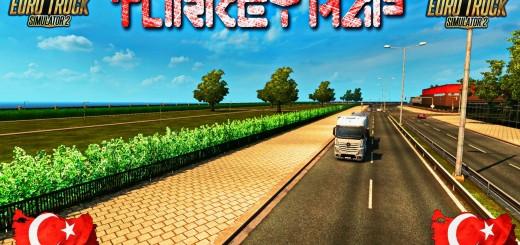 turkey-map-v2-5_1