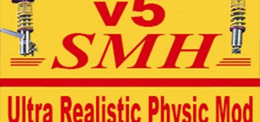 ultra-realistic-physic-mod-v5-works-in-rjl-trucks-1-21-x_1