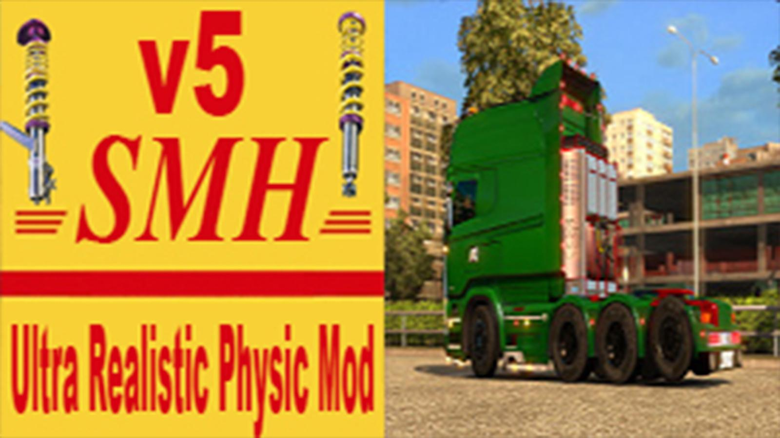 ultra-realistic-physic-mod-v5-works-in-rjl-trucks-1-21-x_2