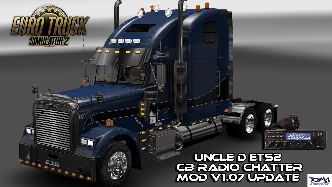 uncle-d-ets2-cb-radio-chatter-mod-v1-07_1