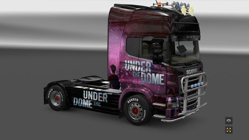 under-the-dome-scania-r-2009-v1-0_1