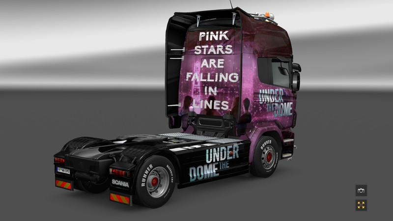 under-the-dome-scania-r-2009-v1-0_3