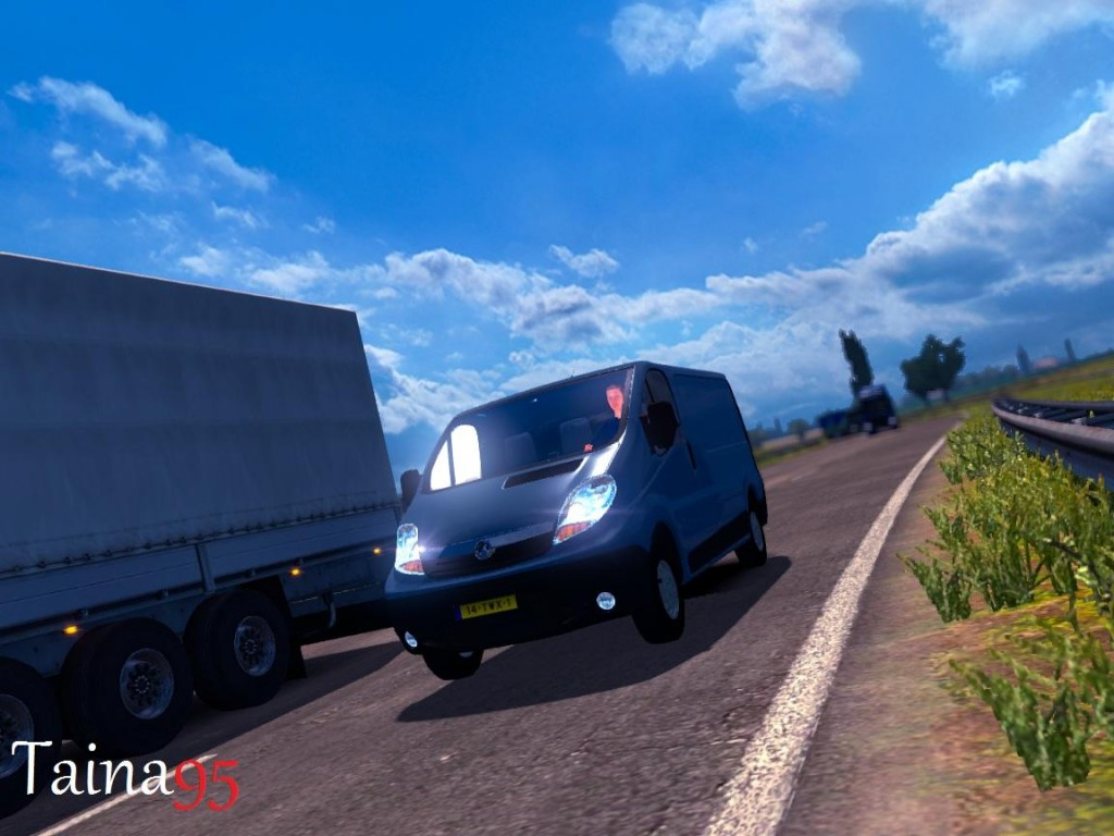 vaxhuall-vivaro-ai-traffic-car_1
