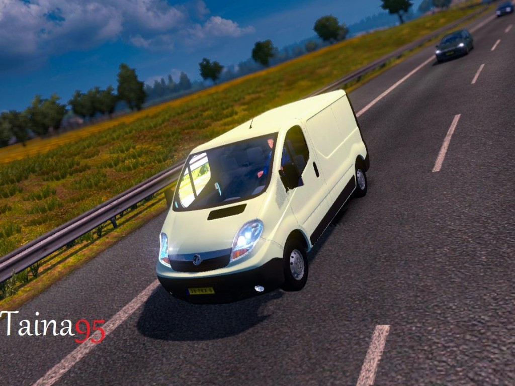 vaxhuall-vivaro-ai-traffic-car_2