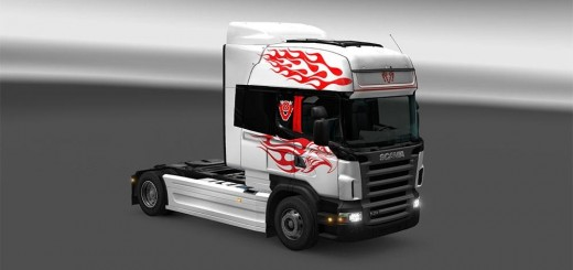 vinyls-flames-for-scania-rjl_1