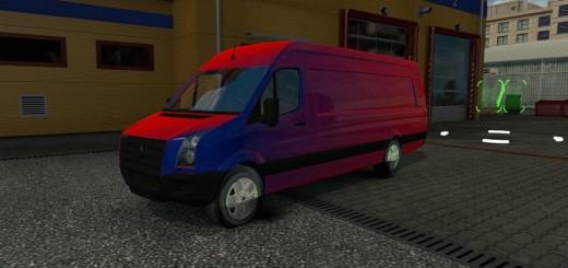 volkswagen-crafter-extra-long_1