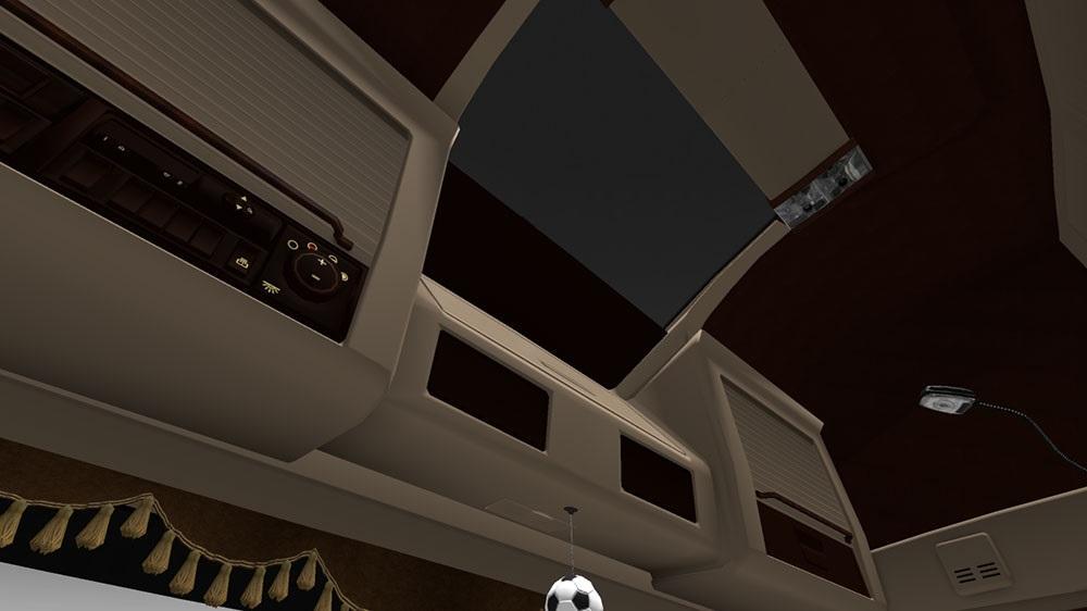 volvo-fh-2012-luxury-interior_2