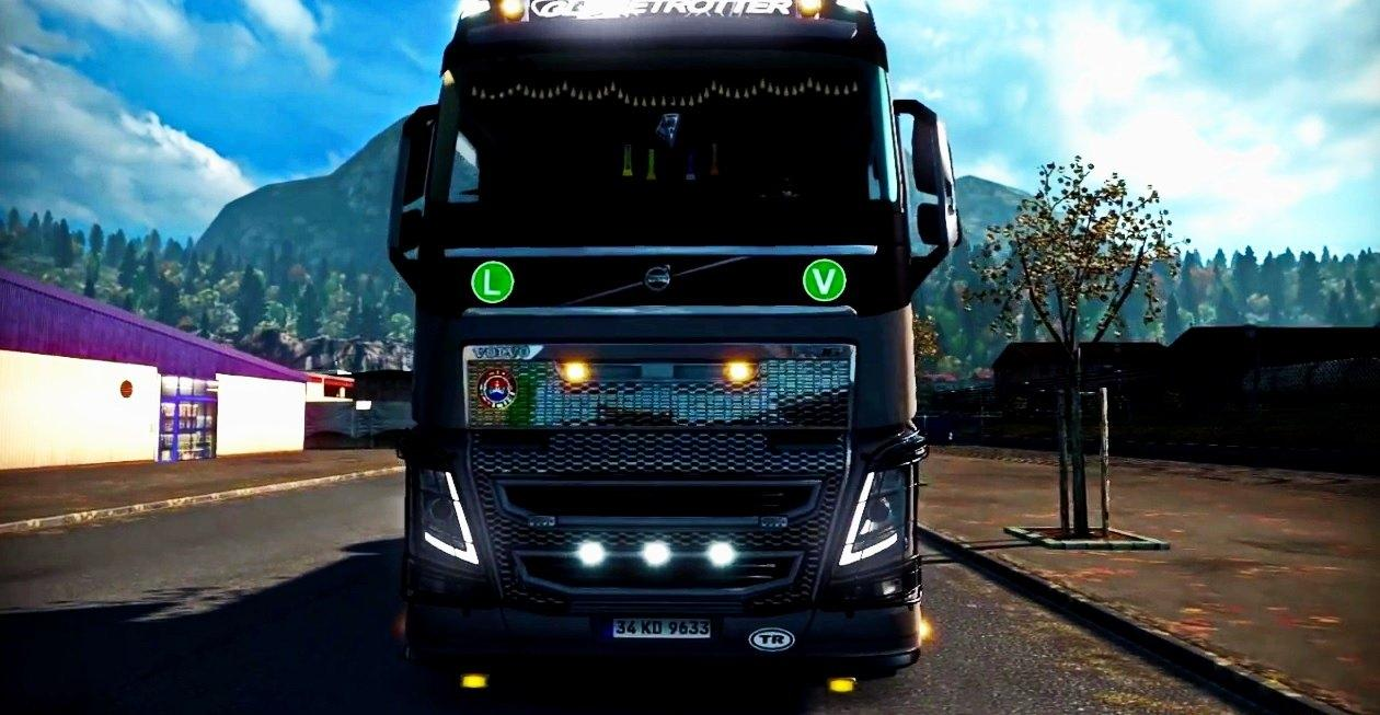 volvo-fh16-2012-edit-version-cabin-accessories-dlc-1-21_1