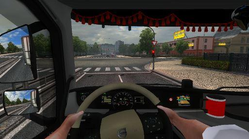 volvo-fh16-2012-edit-version-cabin-accessories-dlc-1-21_2