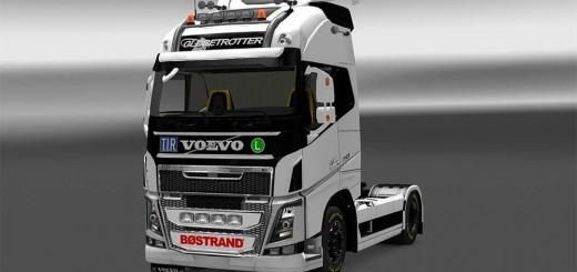 Volvo Archives Ets2 Mods Euro Truck Simulator 2 Mods