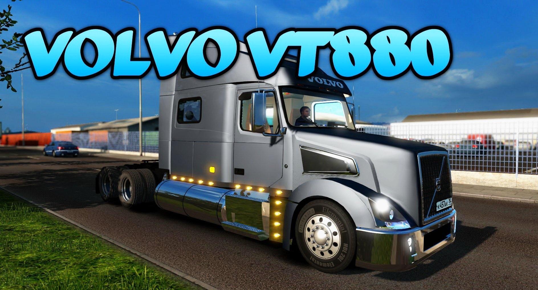 volvo-vt880-2-2_1