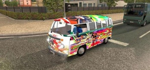 vw-hippie-van-for-ai-traffic-v2_1