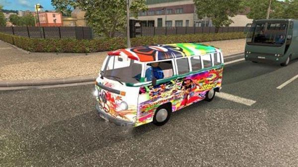 vw-hippie-van-for-ai-traffic-v2_1
