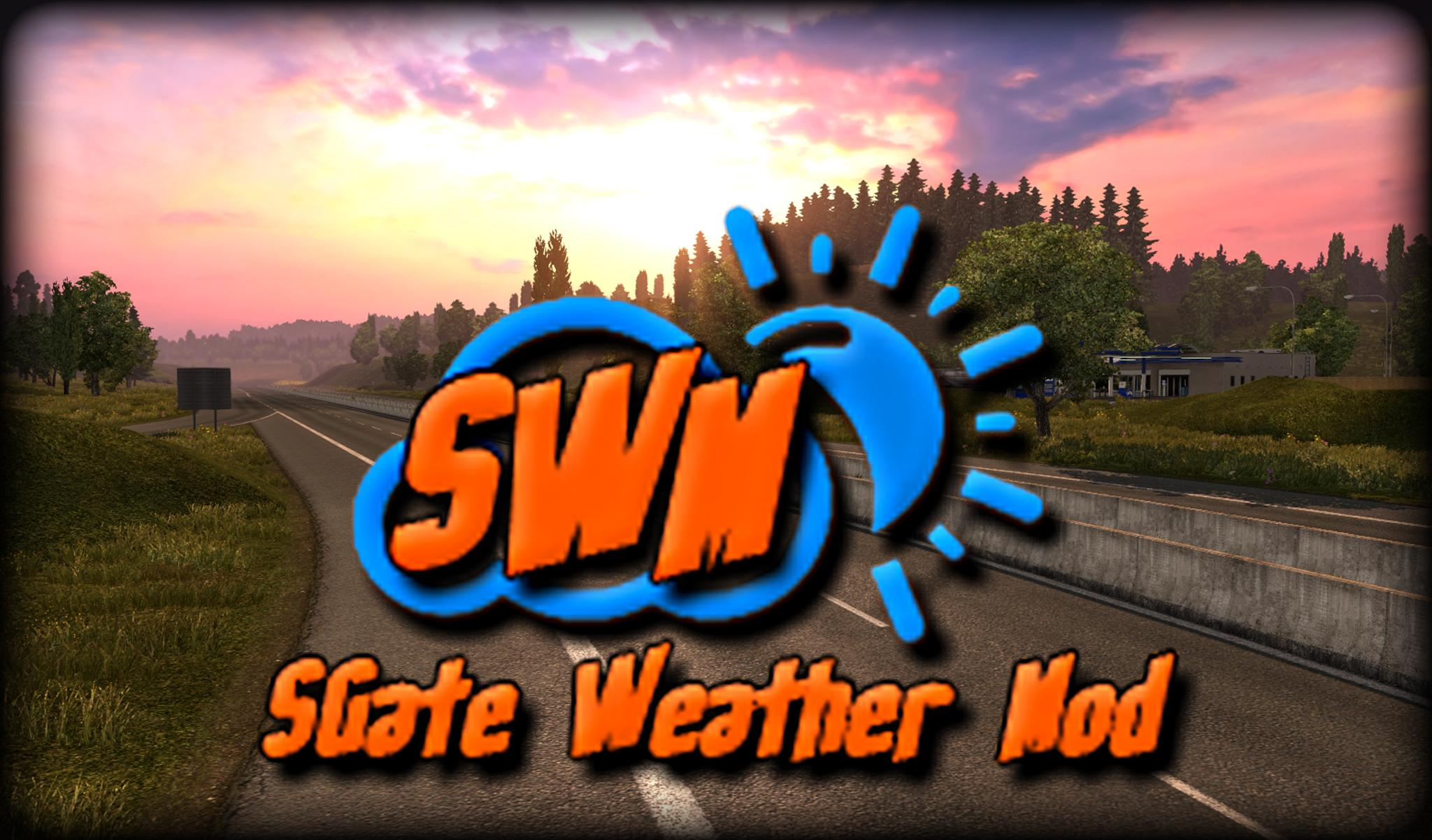 weather-mod-sgate-1_1