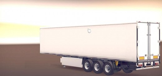white-coolliner-trailer-with-new-russian-cargos-v1-1_1
