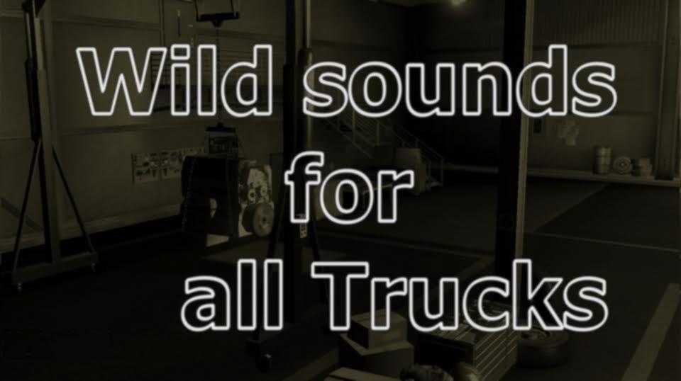 wild-sounds-for-all-trucks-update-v0-91_1