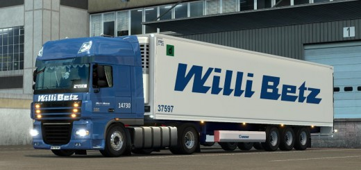 willi-betz-trailers-1-21-xx_1