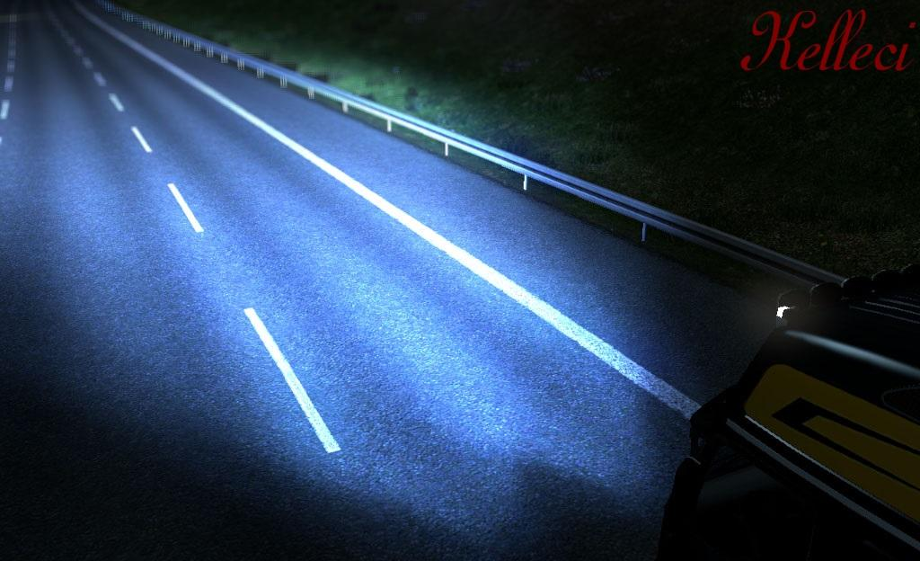 lights headlights youtube vs led pdls also porsche halogen watch lighting xenon