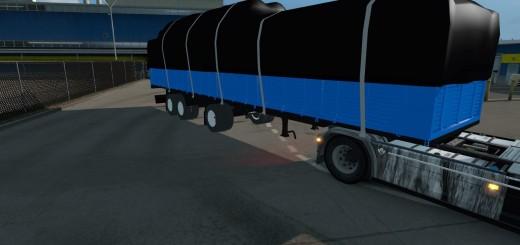 2704-argentina-trailer-pack-v1-0_1