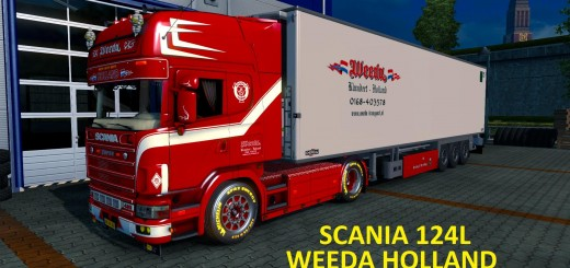 5699-scania-weeda-124l-holland-truck-1-22_1