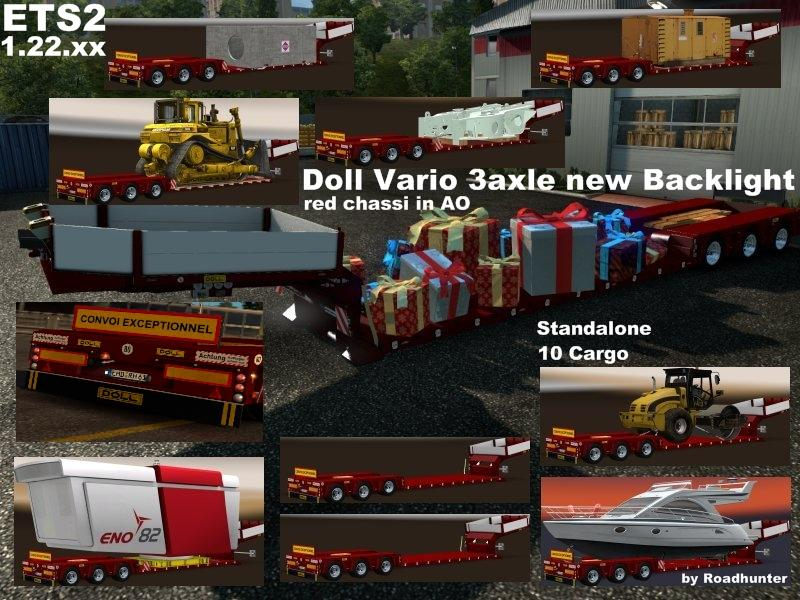 7476-doll-vario-3achs-with-new-backlight-in-ao_1