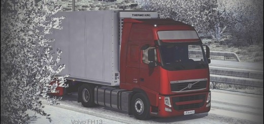 8490-volvo-fh13-440-2-0_1
