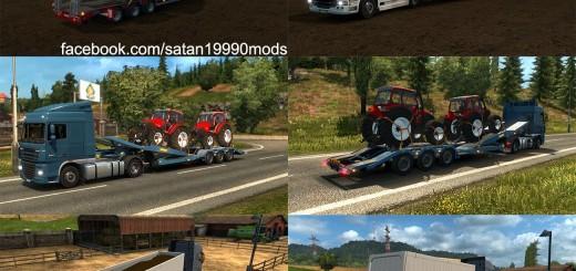 agricultural-trailer-mod-pack-2-2_1