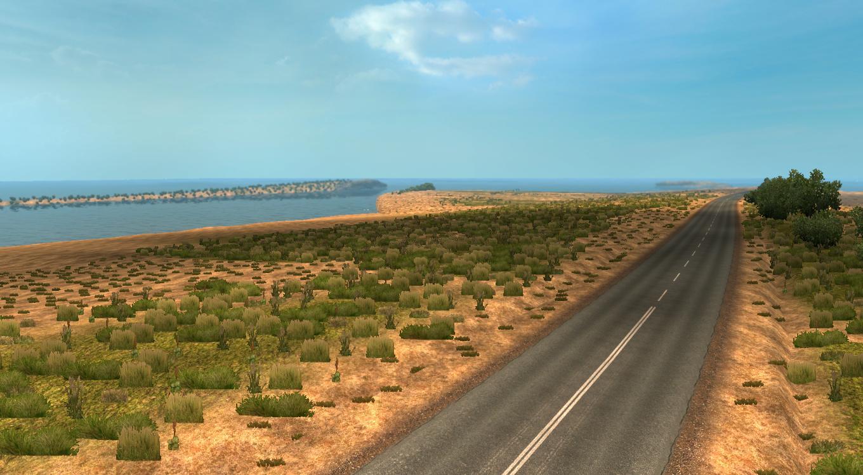 australia-tasmania-map-v5-2-5-2_2