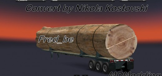 baobab-trailer-v1-22-1-22-x_1