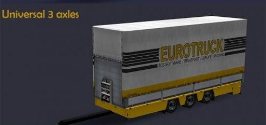 bdf-tandem-truck-pack-v61-0-1-22_1
