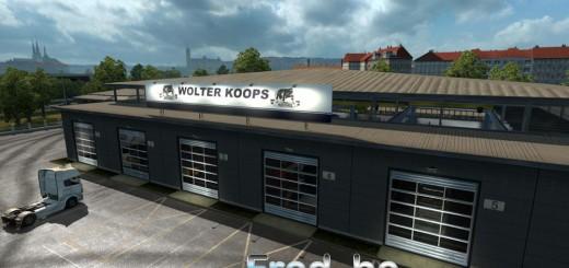 big-garage-wolter-koops-1-22-x_1
