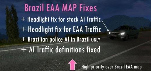 brazil-eaa-map-ai-traffic-fixes-v2-3_1
